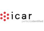 ICAR - Prevención del fraude de identidad e identificación automática del cliente