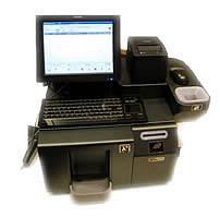 R4 Software de gestión para bares y restaurantes, integrado con tecnología Cashlogy