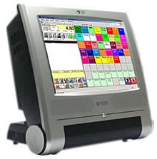 R4 Software de gestión para bares y restaurantes