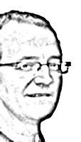 Lorenzo Eizmendi - Abauntz Software